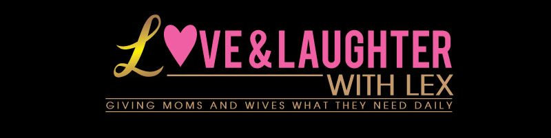 Love&LaughterWithLex-Logo-Dark